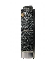 Elektrisk saunaovn IKI WALL 7,6 kW