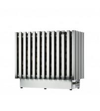 Poêle de sauna électrique IKI PRO