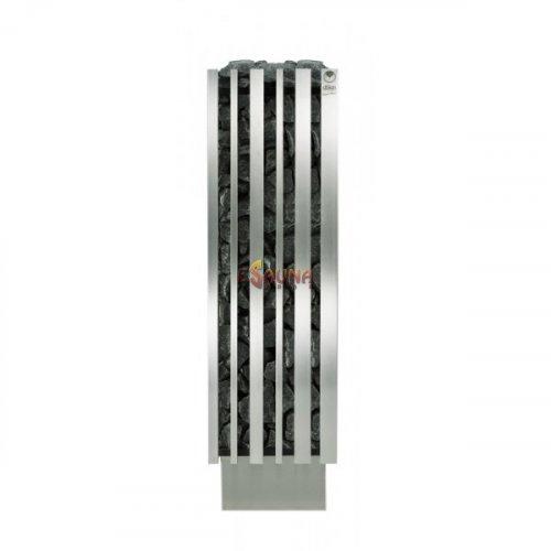 Electric sauna heater IKI MONOLITH 13,8 kW