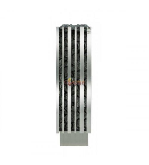 Electric sauna heater IKI MONOLITH 9 kW