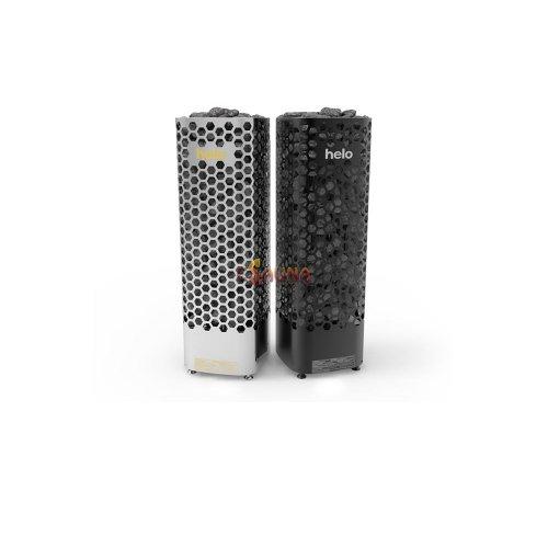 Helo Himalaya DE in Electric heaters on Esaunashop.com online sauna store