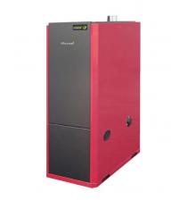 Caldera de condensación de combustible líquido Turbo Condensing 21