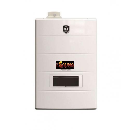 Boiler Kiturami K1-28E
