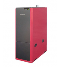 Liquid fuel condensing boiler Turbo Condensing 21