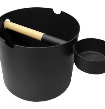 Kolo bucket 5,0 L and l..