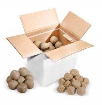 Φούρνοι πέτρες Aito AK...