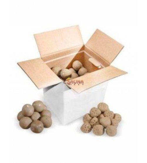 Φούρνοι πέτρες Aito AK.