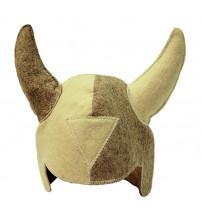 Cappello da sauna - vichingo