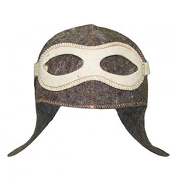 Sombrero de sauna - pil..