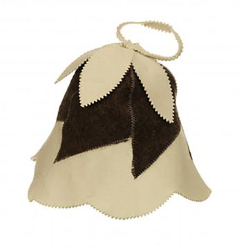 Sombrero de sauna - cam..