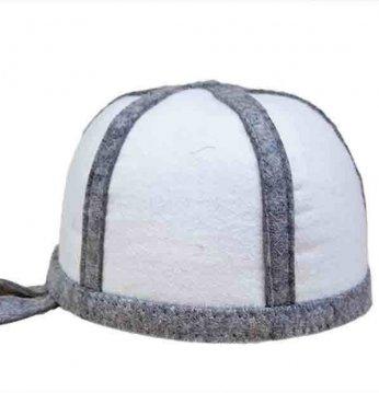 Kepurė, vilnonė..