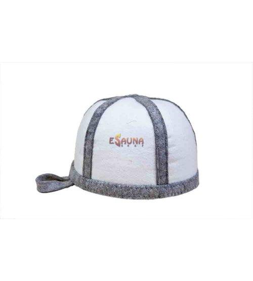 Kepurė, vilnonė