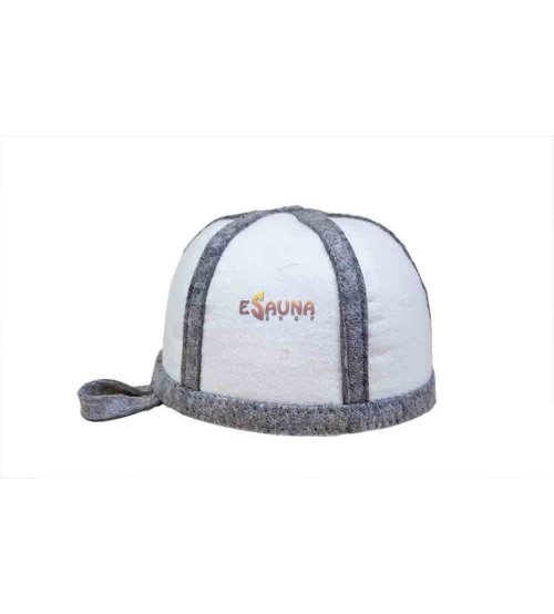 Καπέλο, μάλλινο