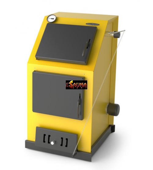 TMF Optimus Automático 20 kW (15701)