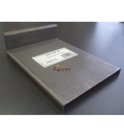 Плоча за въздушен поток Kastor KS / KL-12/20/27, Saga-20/27