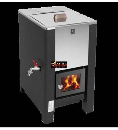 Kastor Karhu Pata varmvattenberedare