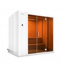 Sauna KLAFS S1