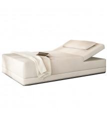 Siūbuojantis gultas - Klafs Sway Pendulum