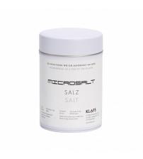 Sól do halogeneratora Klafs Microsalt SaltProX