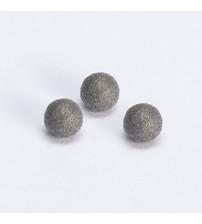 Μπάλες για αλογονωτή Klafs Microsalt SaltProX