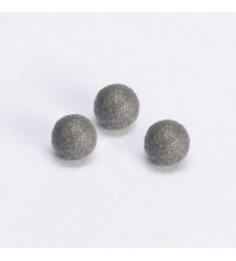 Billes pour halogénérateur Klafs Microsalt SaltProX