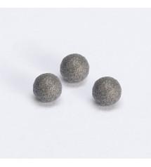 Balls for halogenerator Klafs Microsalt SaltProX