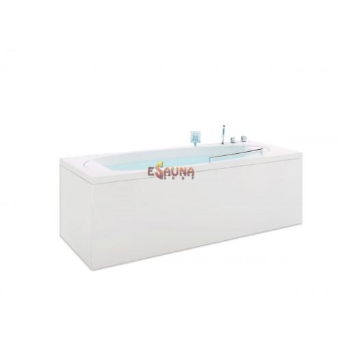 Klafs Evitarium bathtub