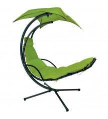 Hangstoel - DREAM GREEN