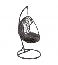 Подвесное кресло - BORA