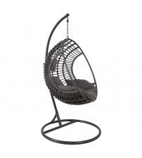 Hanging chair - BORA