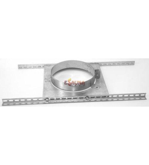 A ceiling bracket ZN