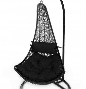 Hanging chair - HAWAII..