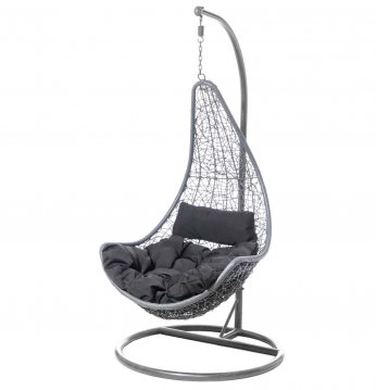 Hanging chair - HAWAII ..
