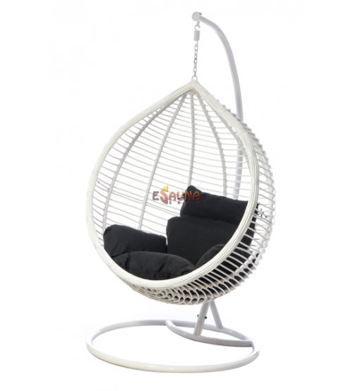 Hanging chair - BALL
