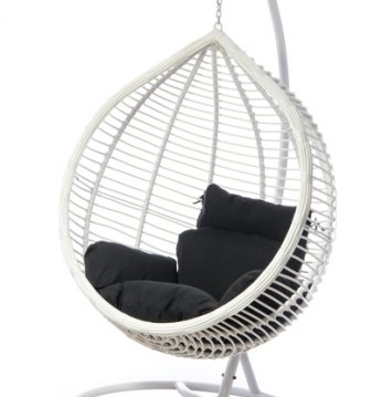 Hanging chair - BALL..