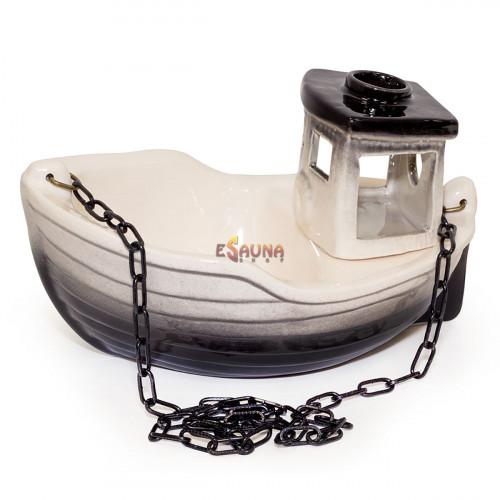Scent Tray Trawler