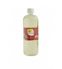 Sentiotec Sauna aroma concentrado, menta limón, 1l