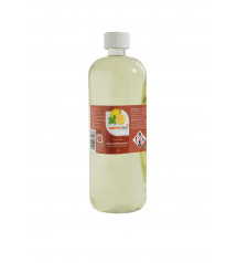 Sentiotec Sauna aroma concentrate, mint lemon, 1l