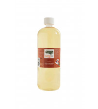 Sentiotec saunos kvapų koncentratas, citrinžolės, 1l