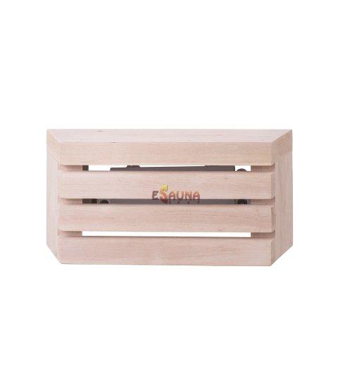 Sauna LED gaisma 320TRL 8W