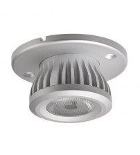 Tylö LED inbouwspot 3W / 12V