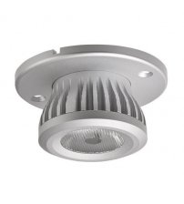 Downlight LED Tylö 3W / 12V