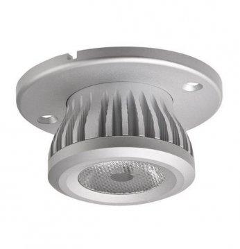 Tylö LED downlight 3W/1..