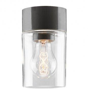 Лампа для сауны Tylö Op..