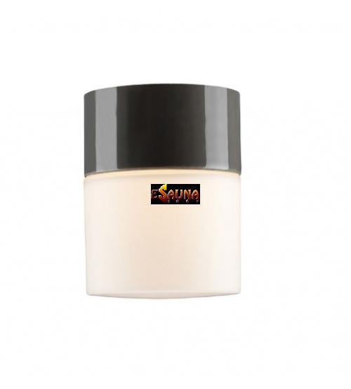 Tylö saunos lempa Armature Opus 100 H125 Matinis