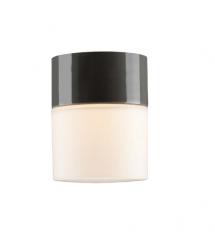 Lampe de sauna Tyl Armature Opus 100 H125 Mat
