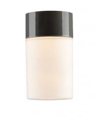 Lampe de sauna Tyl Armature Opus 200 H135 Mat