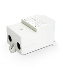 TYLÖHELO LED-belysningstransformatorer 12 V / 60-210 W