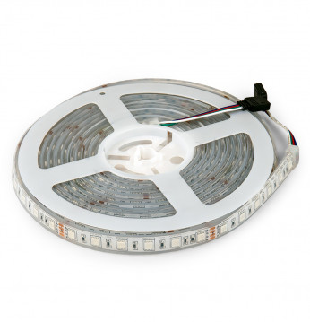 Φωτισμός LED για τούβλα..