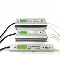 LED belysning strømforsyning 2,5-12,5A